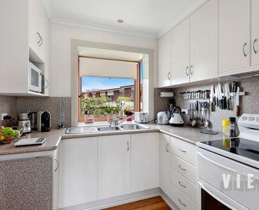 property image 1106027