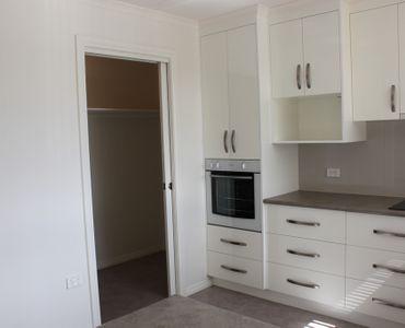 property image 1106681