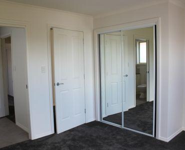property image 1106683