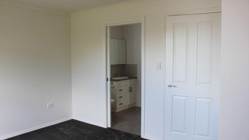 property image 1106684