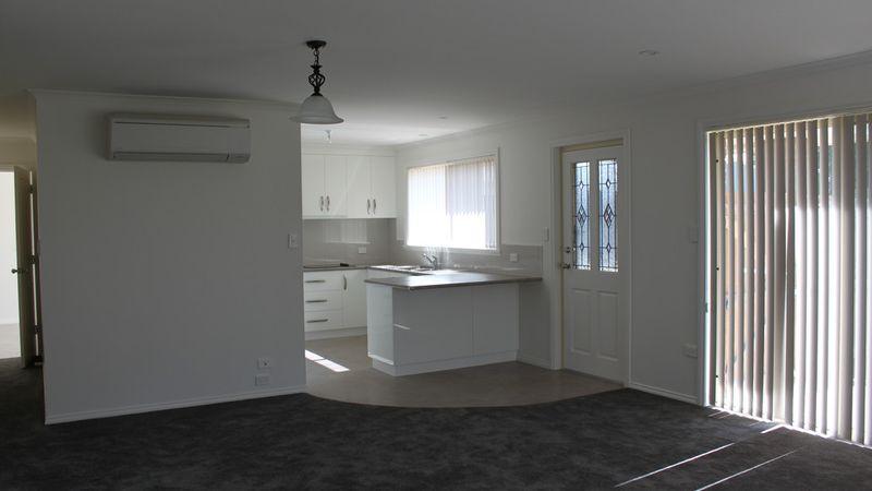 property image 1106682