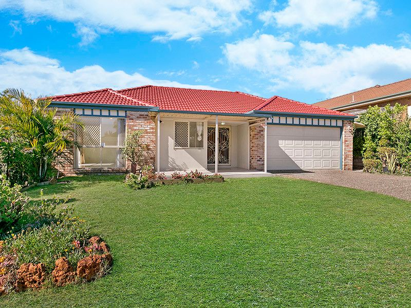 Search no further! The family home you have been looking for!