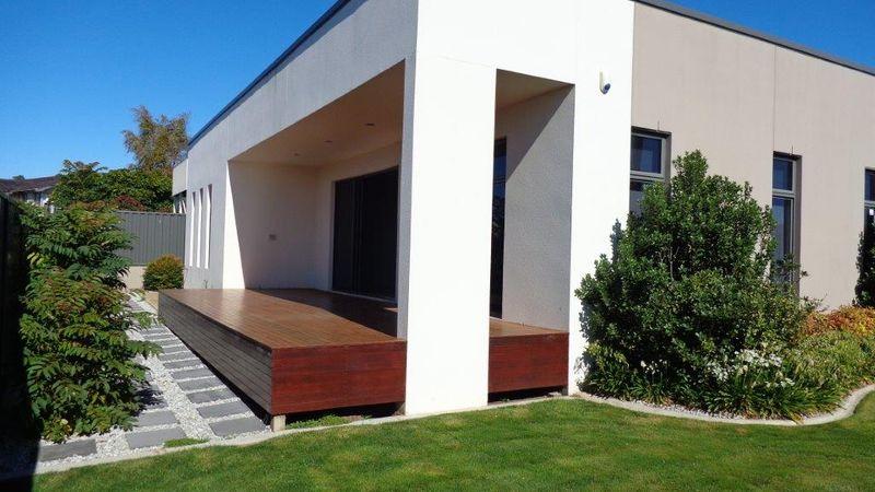property image 112536