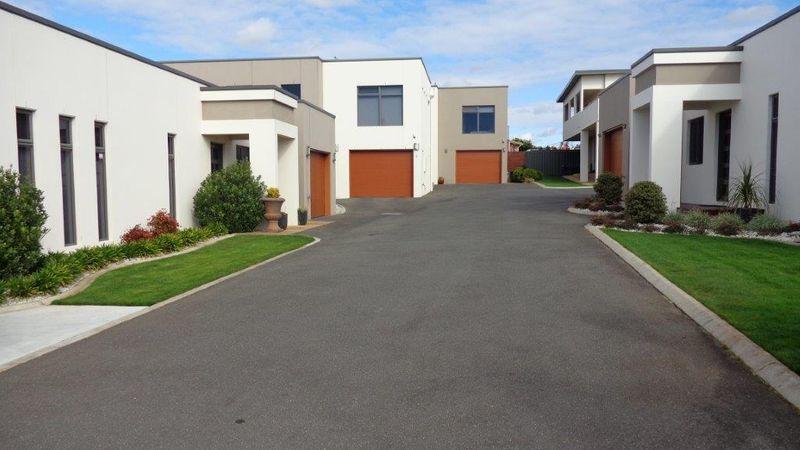 property image 112537
