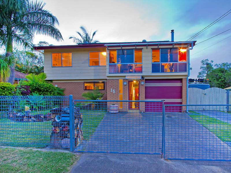 SOLD BY VISION HOMES QLD MORE WANTED