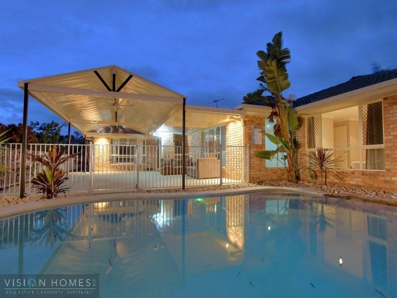 Another SOLD by Vision Homes Qld.More wanted