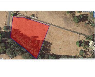 property image 113165
