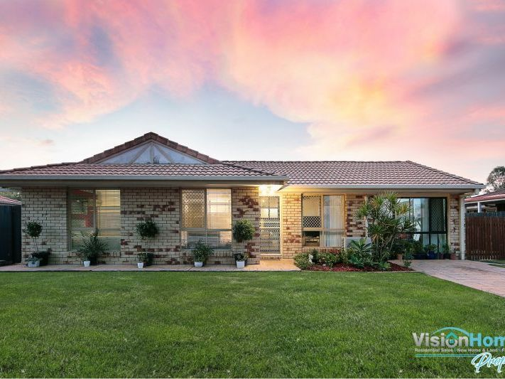 Big Backyard in Bald Hills (650m2 With side access)