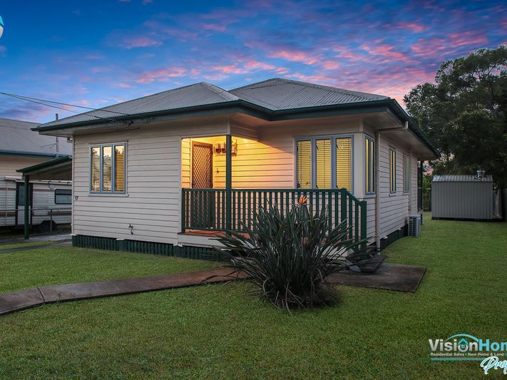 GREAT STARTER HOME.. WITH POTENTIAL TO CONVERT INTO 3 BEDROOMS