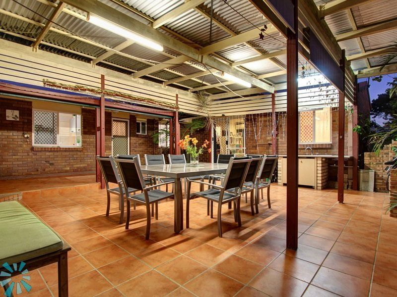 SOLD BY VISION HOMES QLD – DO YOU WANT THE SAME RESULT???