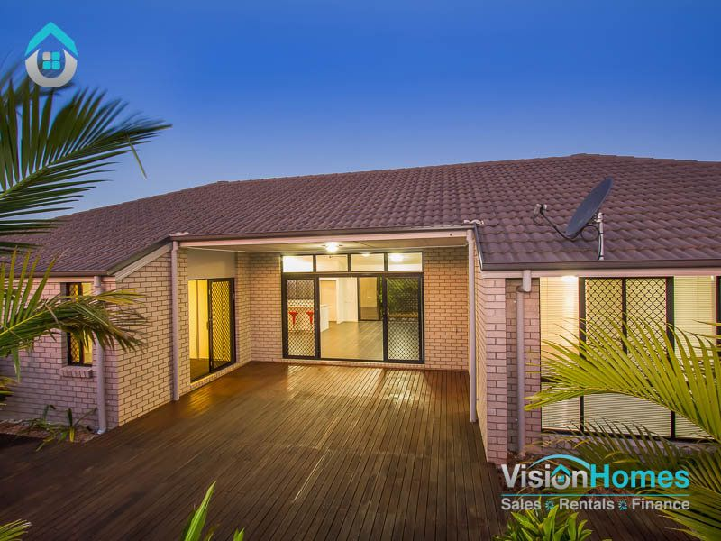 SOLD BY VISION HOMES QLD – DO YOU NEED THIS RESULT?