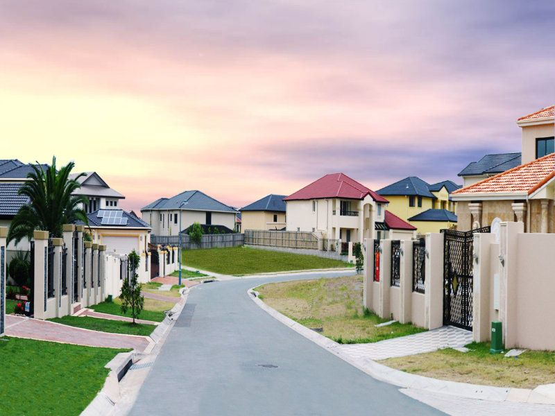 SOLD BY VISION HOMES QLD – MORE WANTED