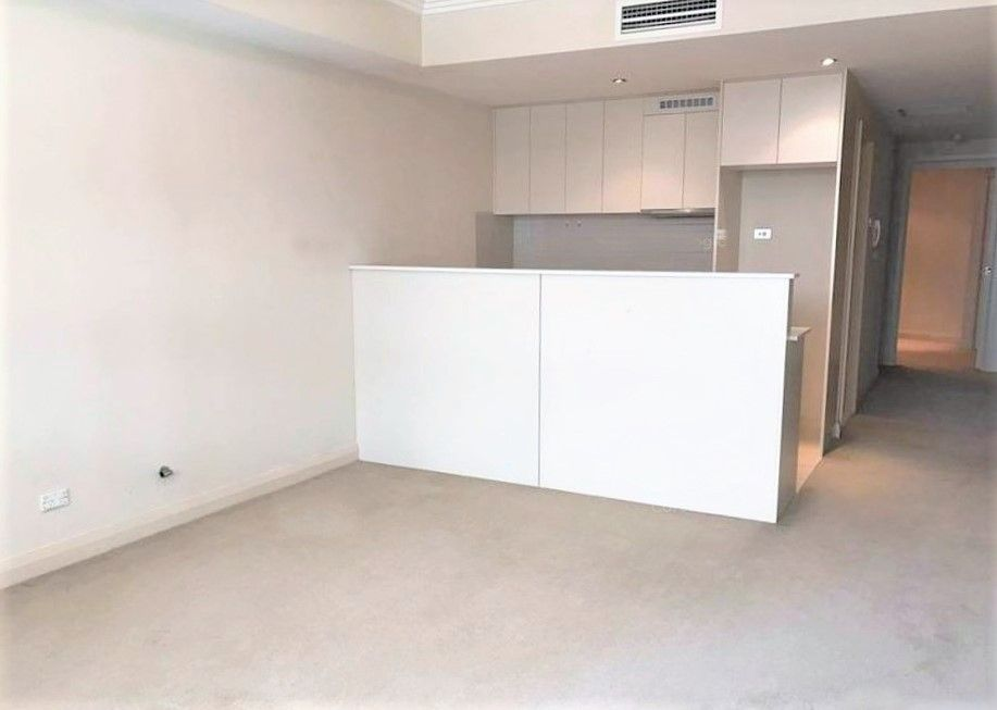 Cosy apartment in Meadowbank!