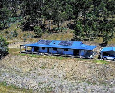 property image 141858