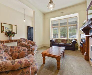 property image 114052