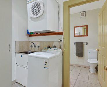 property image 114065