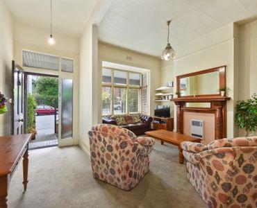 property image 114051