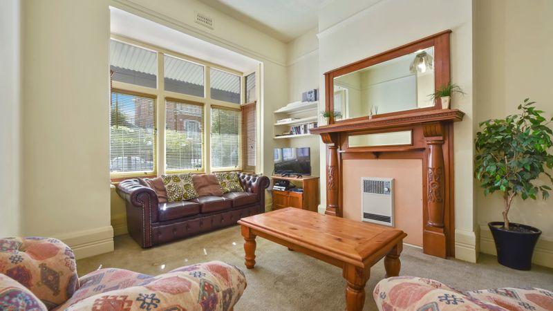 property image 114053