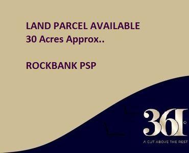 property image 114858
