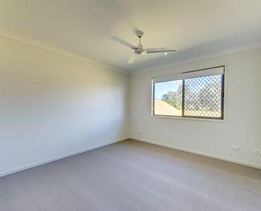 property image 1133752