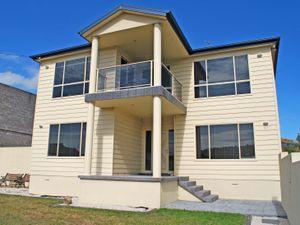 19119Open Homes – Rent