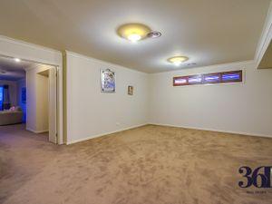 property image 115027
