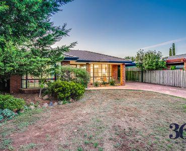 property image 115045