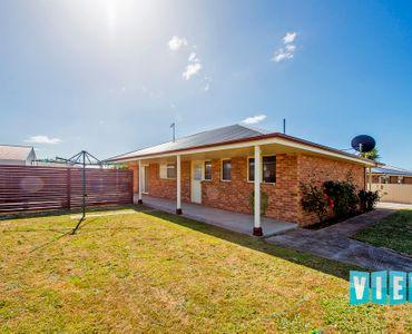 property image 115159