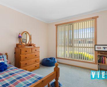 property image 115157