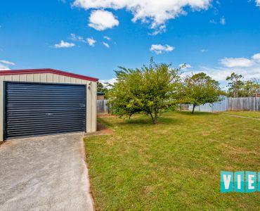 property image 115161