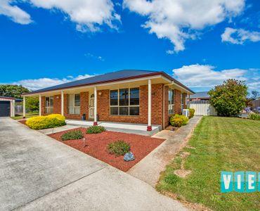 property image 115149