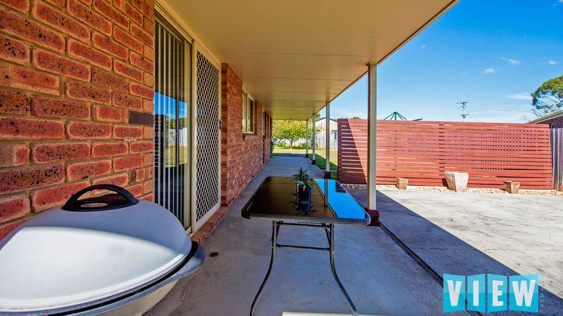property image 115160