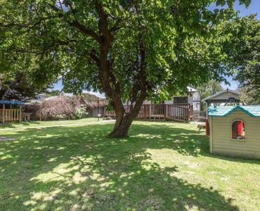 property image 115295
