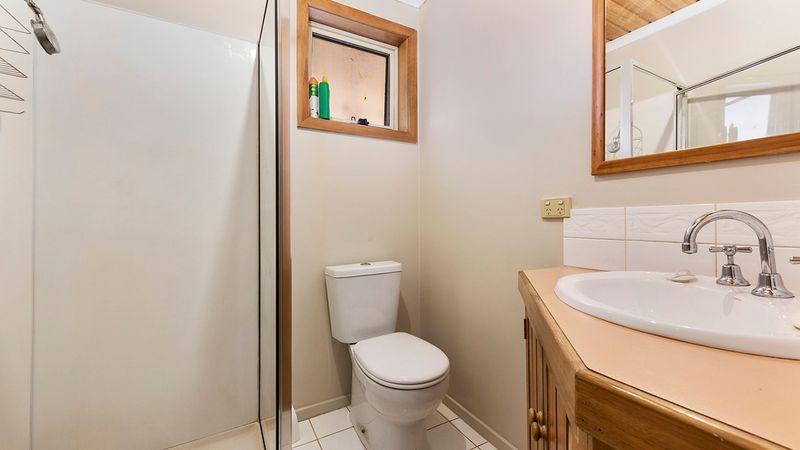 property image 115312