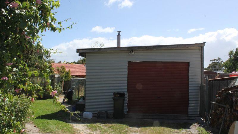 property image 115320