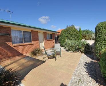property image 115558
