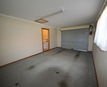 property image 115561