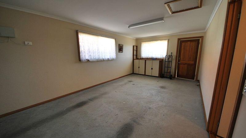property image 115560