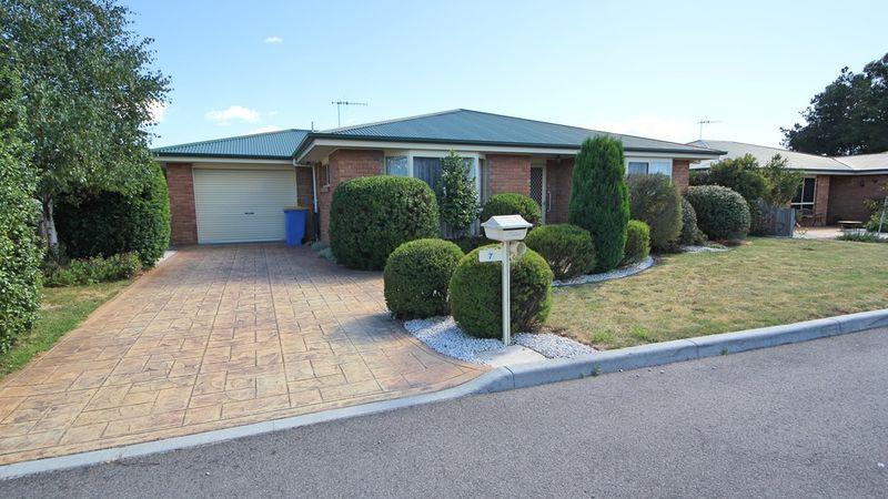 property image 115543