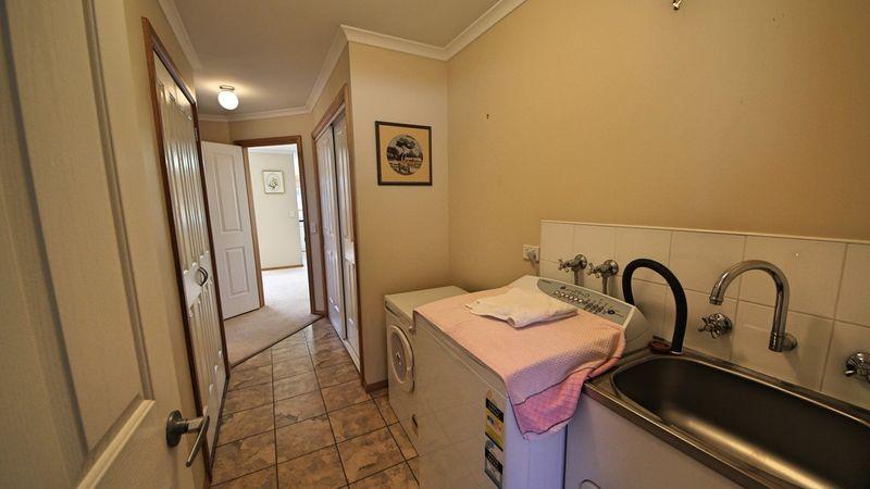 property image 115553