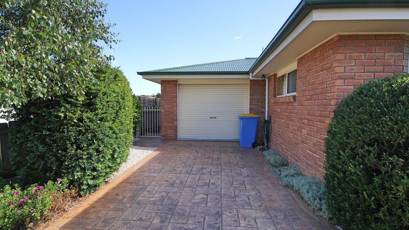 property image 115562
