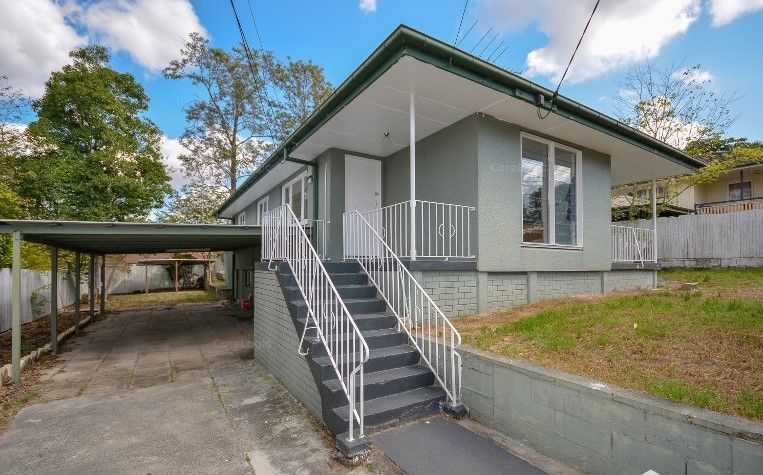 Owner is motivated sell now!  – Positive gearing property