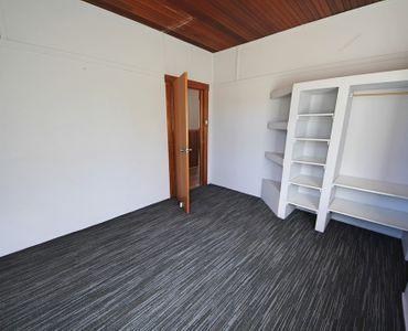 property image 115571