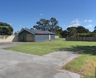 property image 115575
