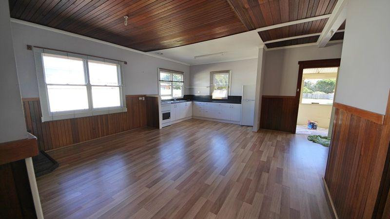property image 115567