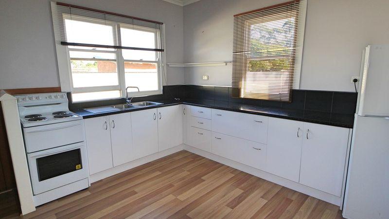 property image 115565