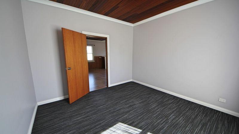 property image 115568