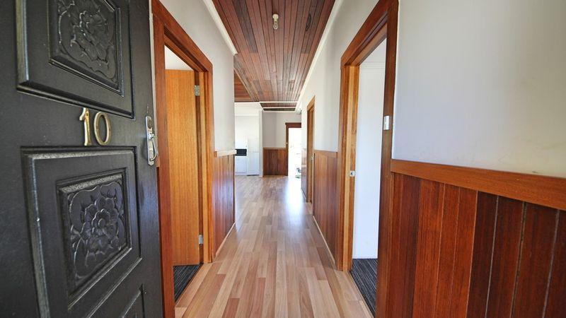 property image 115572