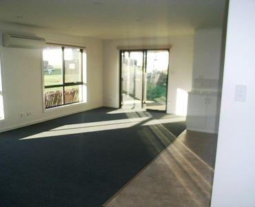 property image 115579