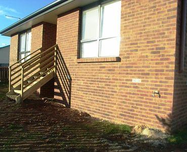 property image 115582